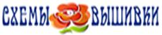 Большие схемы вышивки крестом цветов роз пейзажей икон портретов