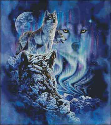 s02-121 Волки