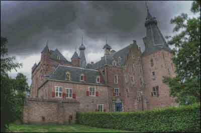 s04-132 Замок