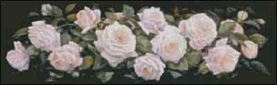 s08-084 Розы