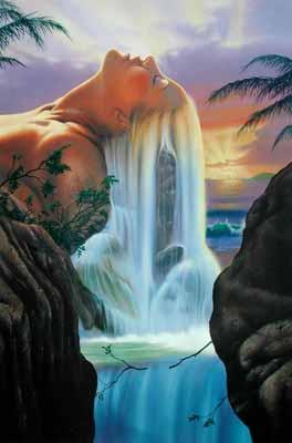 s11-014 Island Dream